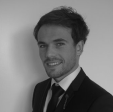 Dragan HERVÉOU https://www.linkedin.com/in/dragan-herv%C3%A9ou-728843ba/