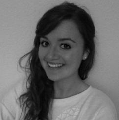 Elise CHARTIER https://www.linkedin.com/in/elise-chartier-00b26ba5/