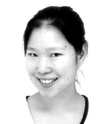 MARQUART Kim www.linkedin.com/in/kim-marquart-5769299b