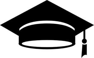 diplome-chapeau_318-10485