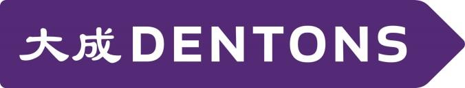 dentons-online-logo.jpg
