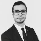 Grégoire - Community Manager